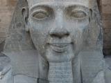 Египет 2010. Луксор