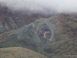 Гора Понри и монастырь