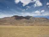 Гора Понри
