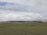 Гора Рива Тсепгье