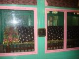 Индия 2008. Кашмир. Розабал