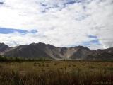 Кайлас 2008. Пейзажи Тибета