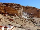 Кайлас 2011. Монастырь Гуругем