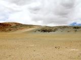 Кайлас 2011. Монастырь Тсепгье