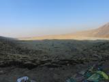 Кайлас 2012. Панорамы