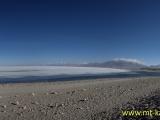 Кайлас 2013 май. Панорамы