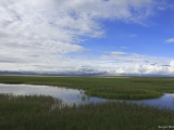 Кайлас 2015. Озеро Кургьял Чунго