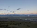 Кайлас 2015. Перевал Тиксум