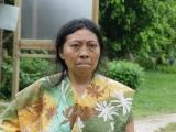 Мексика-Гватемала 2007. Лица майя