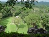 Мексика-Гватемала 2007. Пейзажи