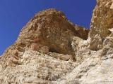 Монастырь Тсепгье