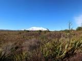 Новая Зеландия 2012. Вулканы Тонгариро