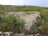 Остров Сетной