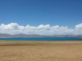 Озеро Гоманг