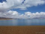 Озеро Ракшас Тал