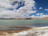 Озеро Рулдан (Нак)