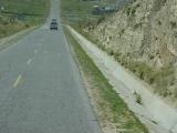 Перу 2006. Боливия - Тиуанако и Ла Пас