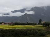 Тибет 2010. Северная граница Пемако