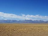 Центральная точка Мандалы Кайласа